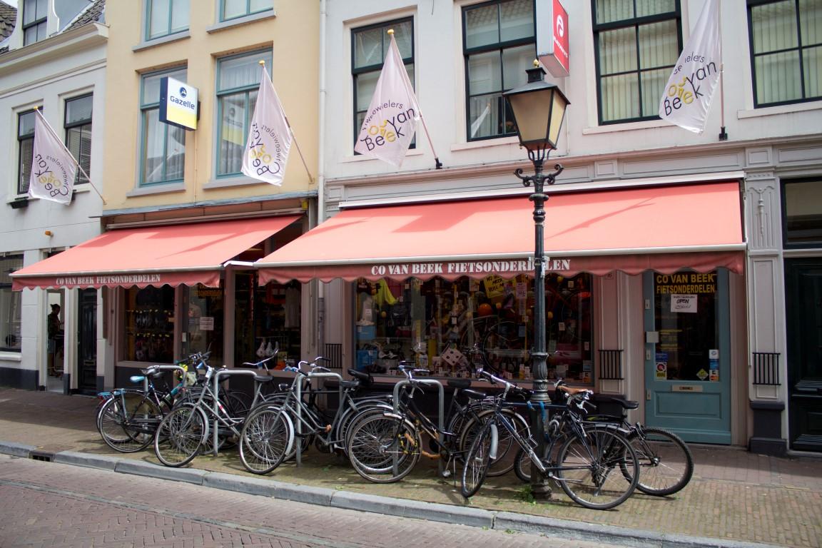 voorkant fietsenmaker  (Medium)